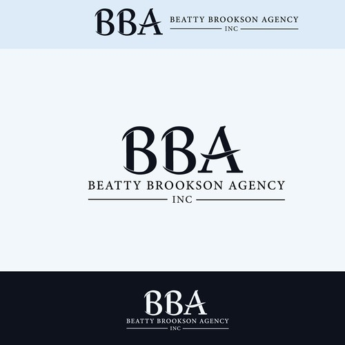 Beatty Brookson Agency inc.