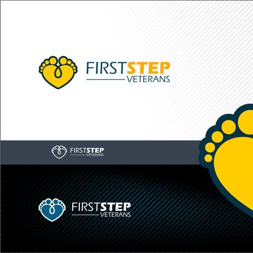 FIRST STEP VETERANS