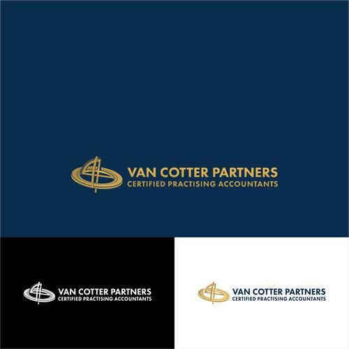 van cotter partners