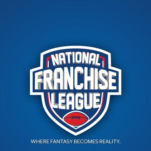 Fantasy football dynasty league concept