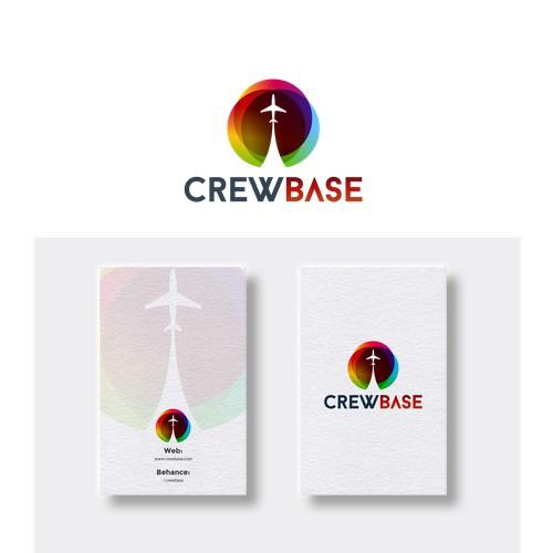Propuesta Crewbase