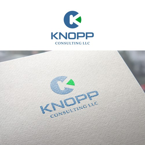 Knopp Consulting