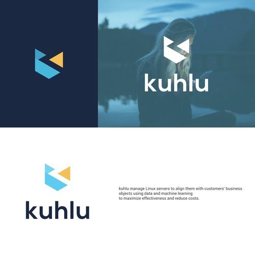 kuhlu logo