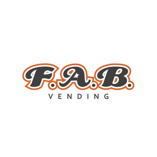 F. A. B. Vending