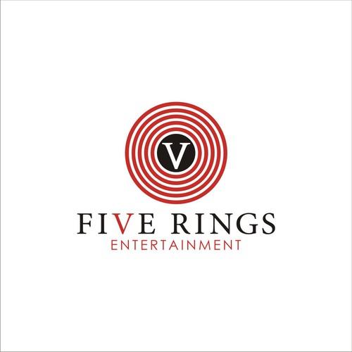 simple concept..music logo design
