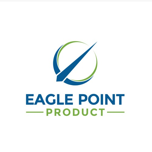 Eagle Point Product