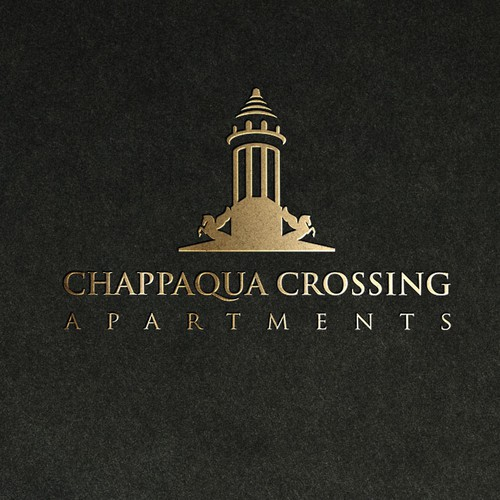 Apartments logo for CCA