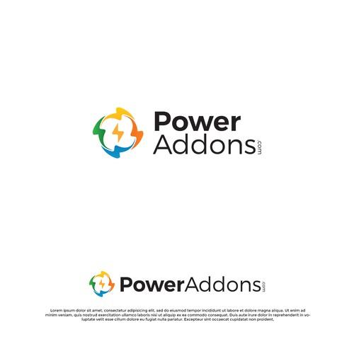 PowerAddons.com
