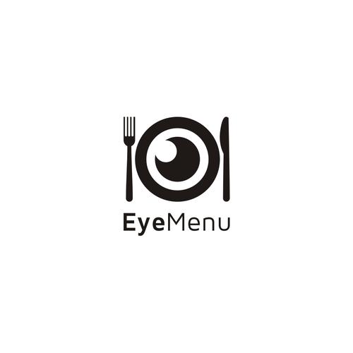 eyemenu