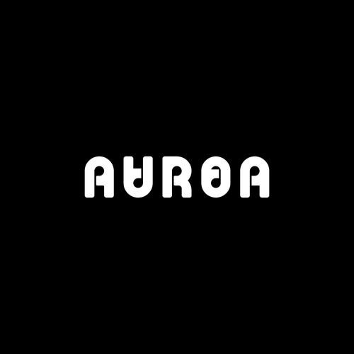 Auroa Music instruments