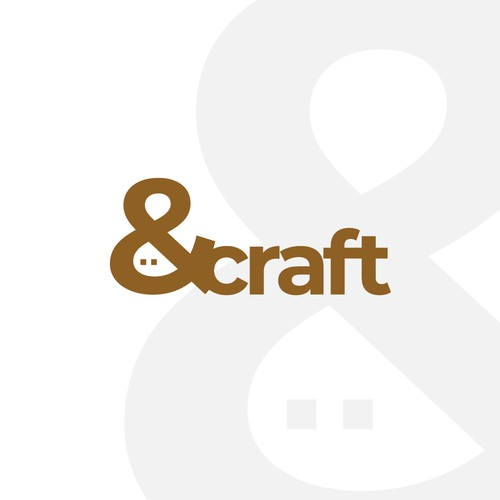 &craft