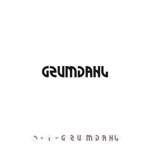 Grumdahl