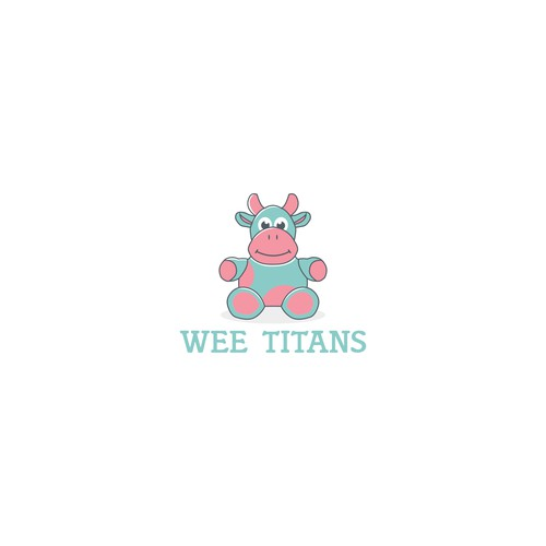 WEE TITANS