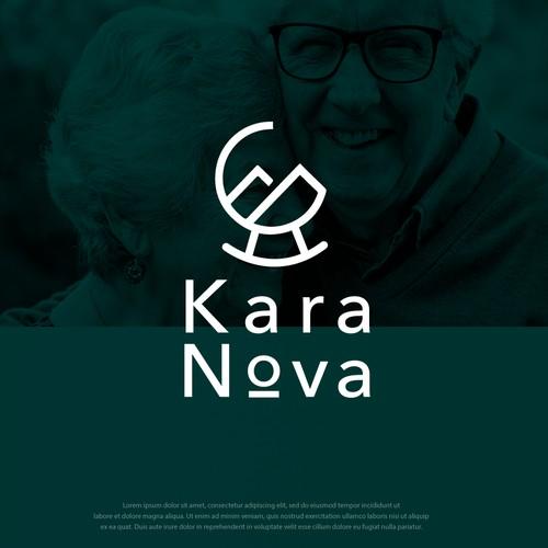 Logo: KaraNova