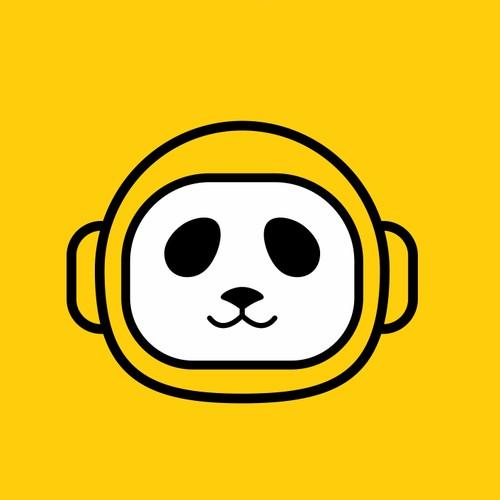 Digi Panda