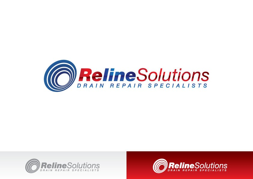 New logo wanted for Reline Solutions