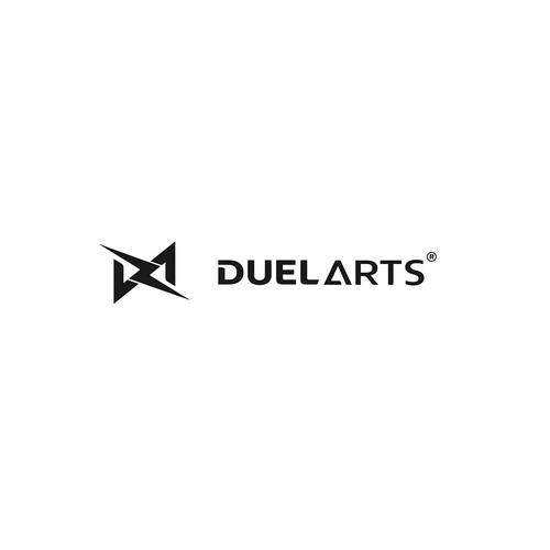 DUEL ARTS