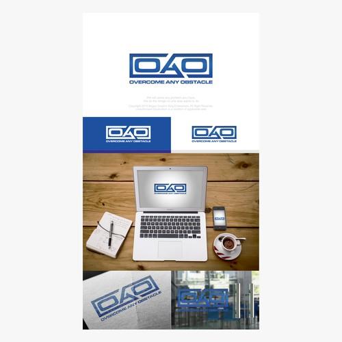 OAO Company