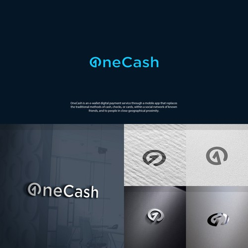 OneCash