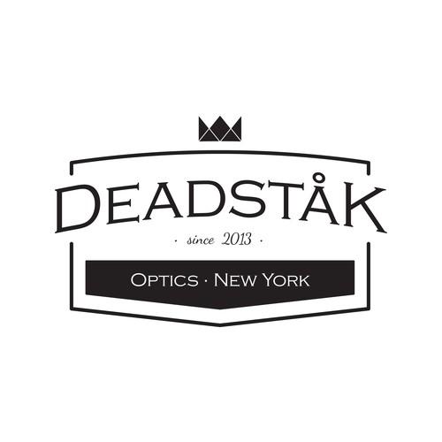 Deadståk Optics, Inc. eyewear
