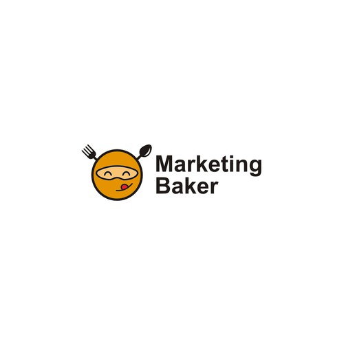 The Marketing Baker