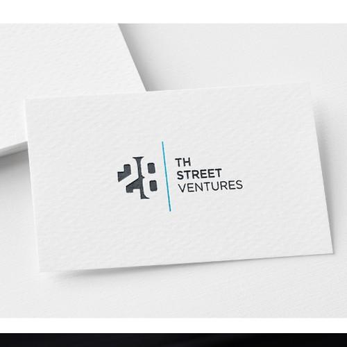 28th Street Ventures