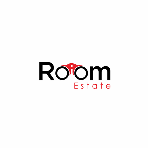 Room Estate