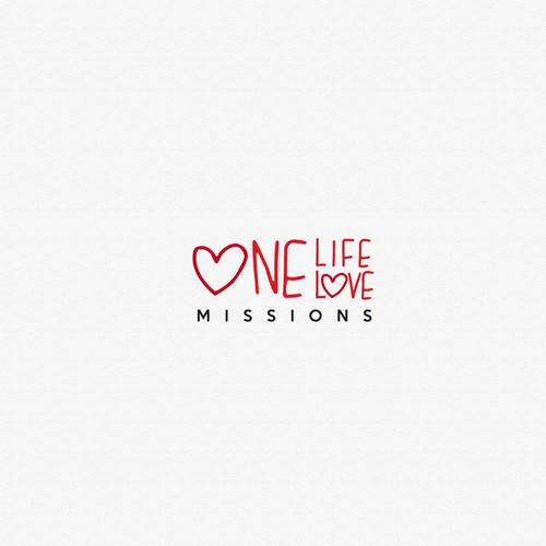One Life One Love Missions
