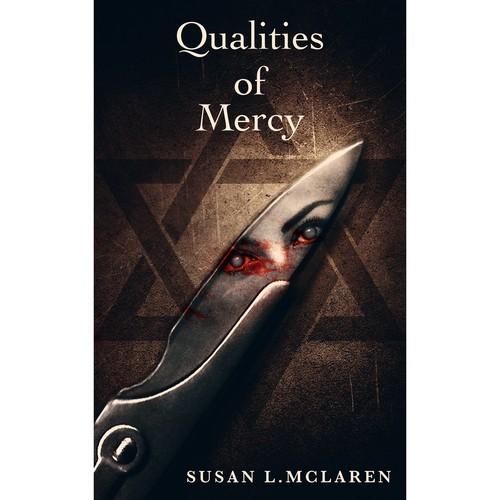 Qualities of mercy.
