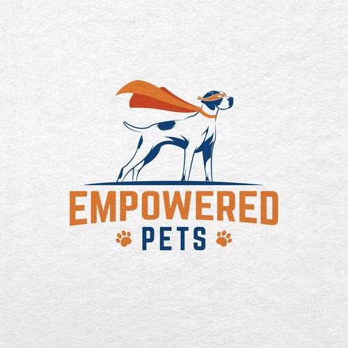 Empowered Pets