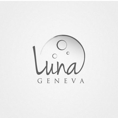 """Luna Geneva"" Top Of The Moon"