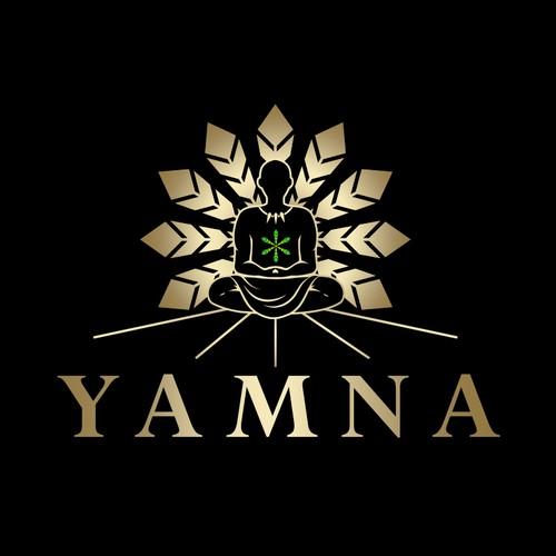 YAMNA