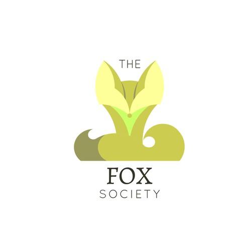 The Fox Society