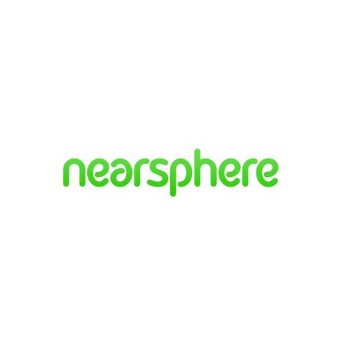 nearsphere