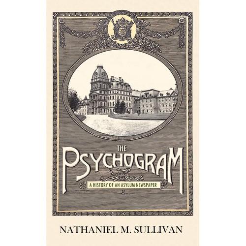 The Psychogram