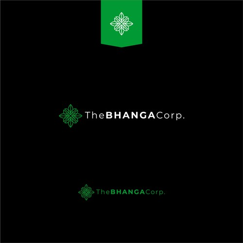 The BHANGA Corp