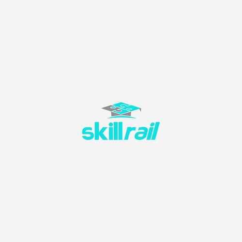 Skill Rail