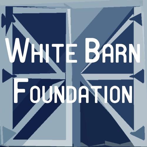 White Barn Foundation