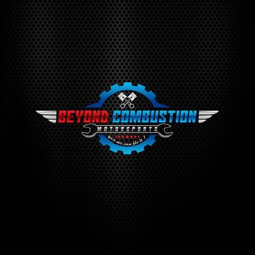 Beyond Combustion Motorsports