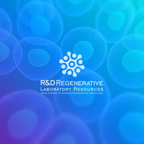 R&D Regenerative Laboratory Resources