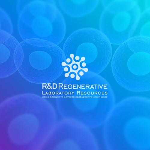R&D Regenerative Laboratory Resources