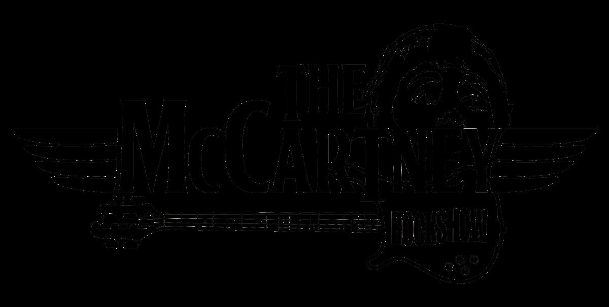 McCartney Logo Update