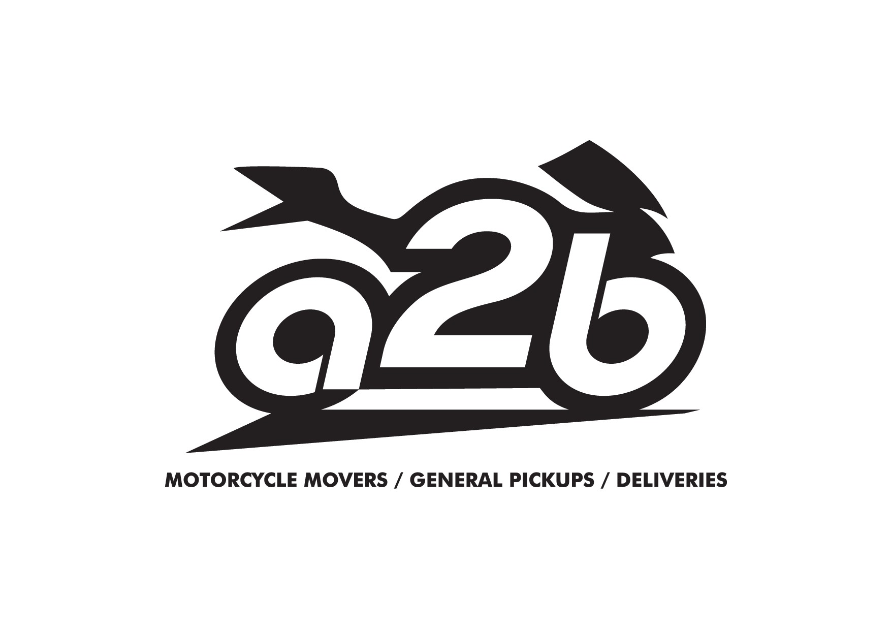 motorcycle moving company