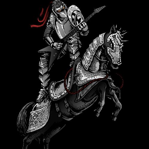 design for tshirt