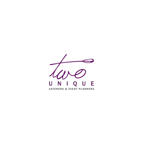 Two Unique | Caterers & Event Planners