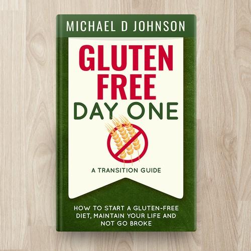 Gluten Free Day One