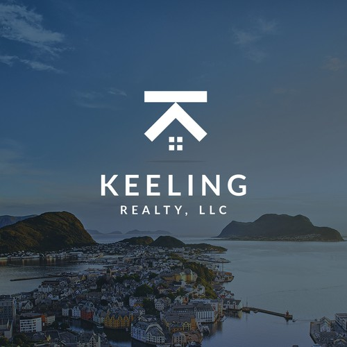 Keeling Realty, LLC