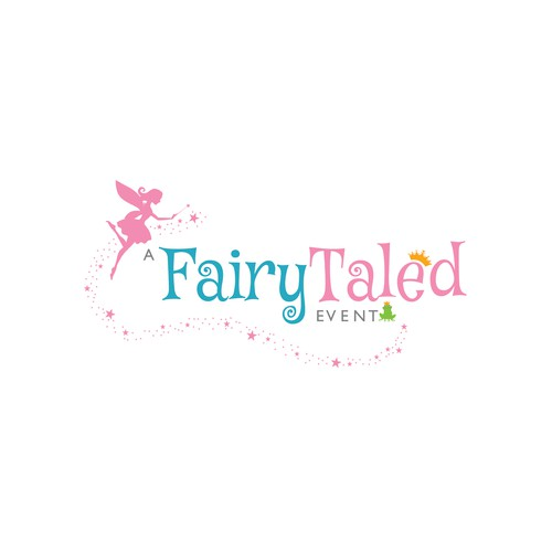 FairyTaled
