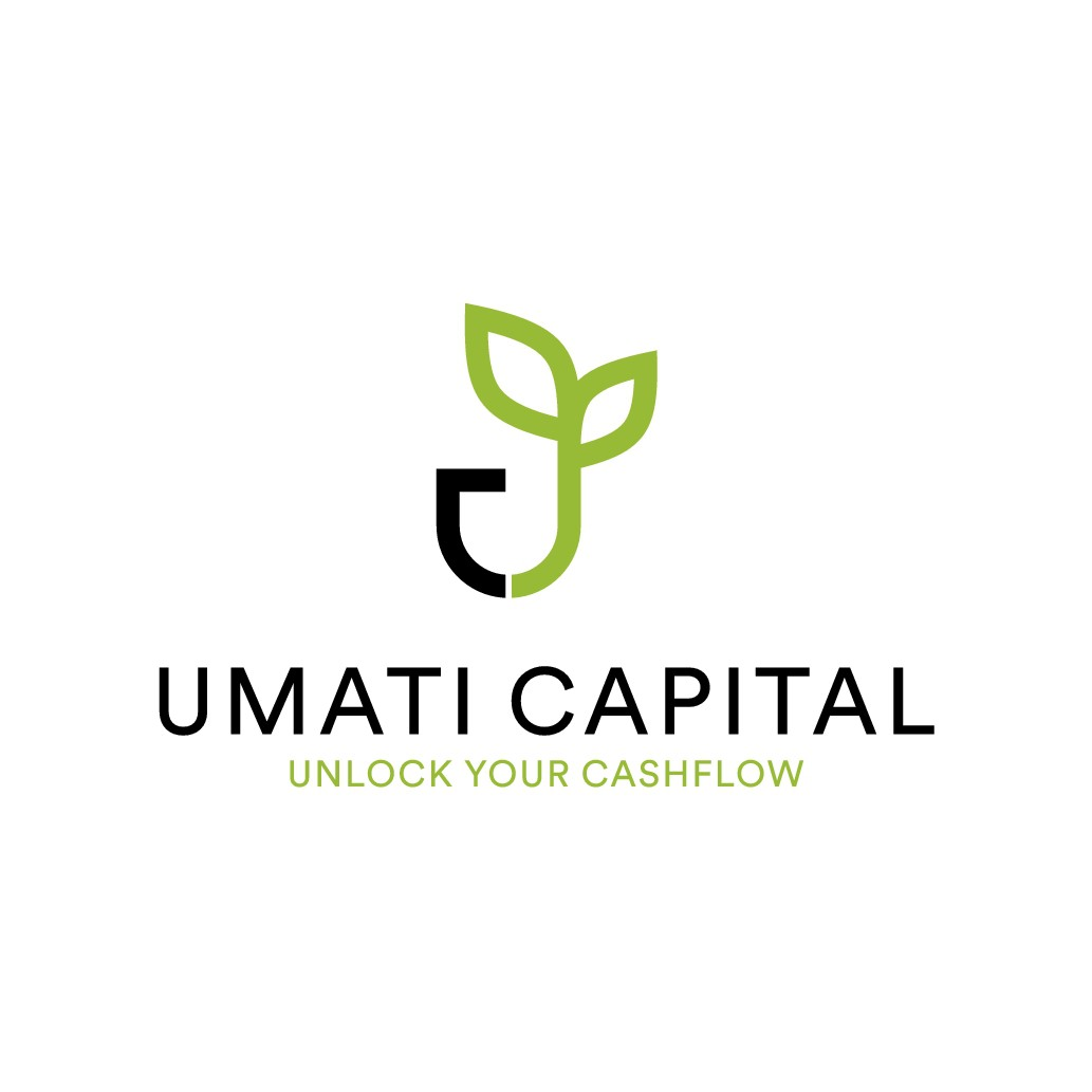 Innovative fintech in Kenya, Umati Capital, needs new logo for businesses and farmers