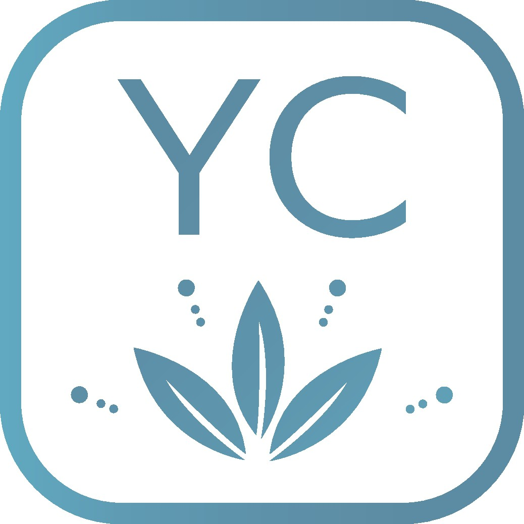 Logo/App Icon wanted for one of the most popular Online Yoga Sites